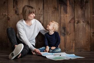 A család és a munka egyensúlyának megteremtése