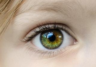 Egyre többen választják a lézeres látásjavító kezeléseket