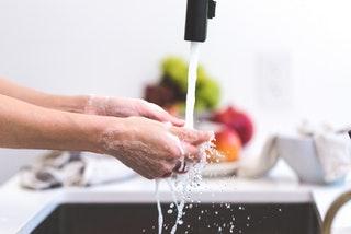 Hogyan lehet tisztítószereken spórolni?
