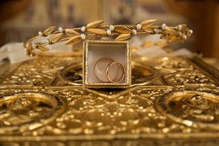 Tudnivalók a karikagyűrű vásárlásról