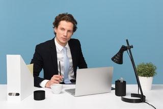 Cégkivonat és cégmásolat, egy vállalkozás alapos megismerése