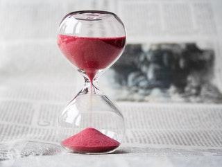 Mennyi idő alatt lehet cégkivonatot beszerezni?